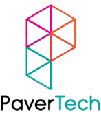 Paver Tech Sdn. Bhd. – Digital Marketing Campaign & Market Analysis Strategies Logo